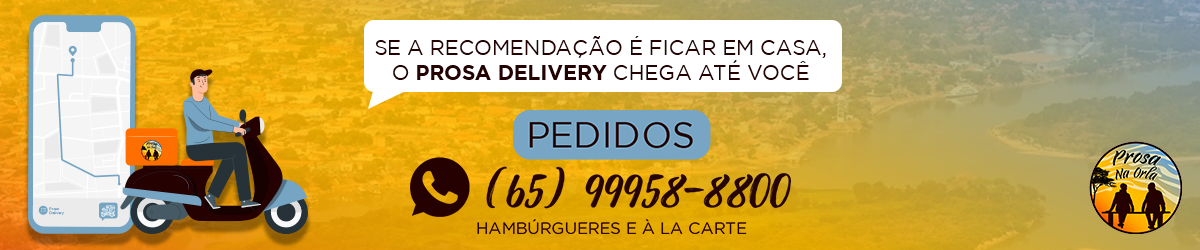 DELIVERY 1200X250.png